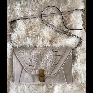 New Elliot Luca handbag , perfect condition